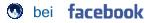 Netzkritzler bei facebook