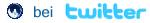 Netzkritzler twittert
