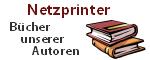 Netzprinter – Bücher unserer Autoren