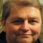 Profilbild von Bleiglass