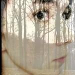 Profilbild von LillyZuckerwattenkind.