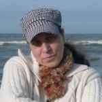 Profilbild von Silvi