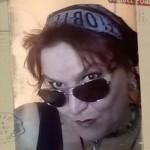 Profilbild von weisse feder