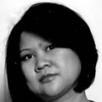 Profilbild von Rejeka117