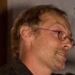 Profilbild von Mumpitz