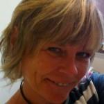 Profilbild von aletheia