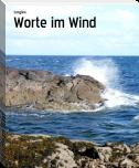 Worte im Wind
