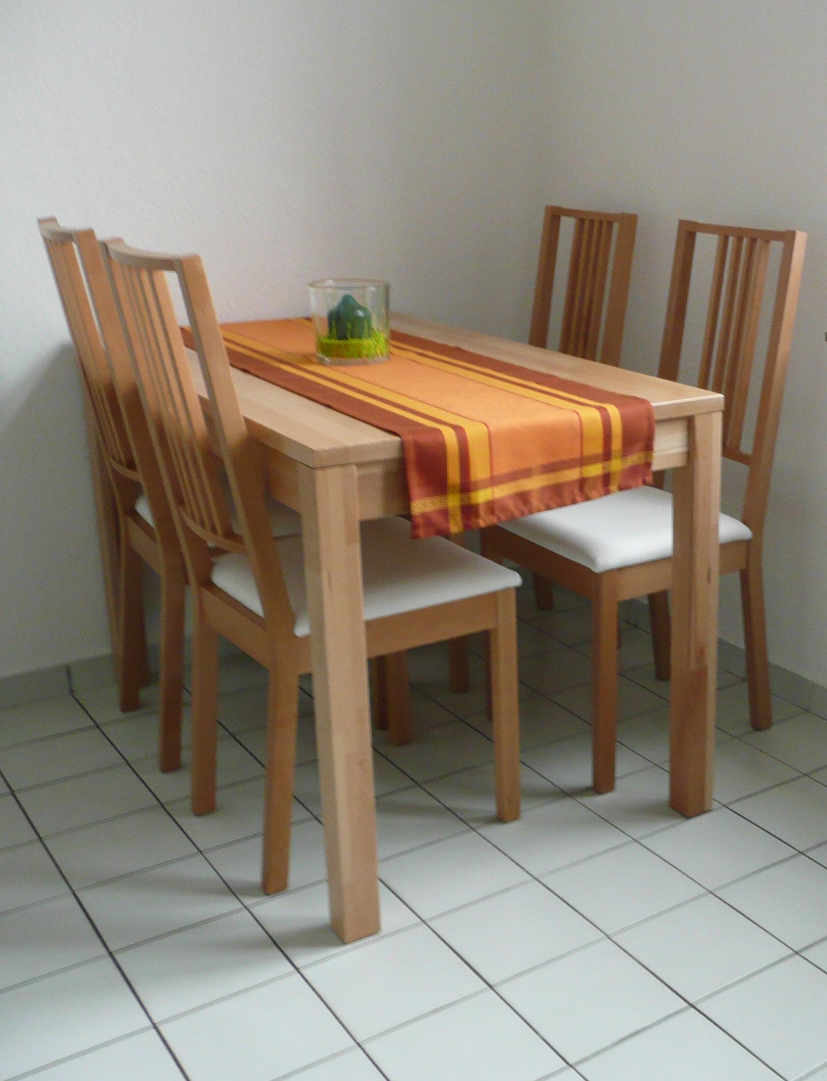 küchentisch | möbelideen - Küche Tisch